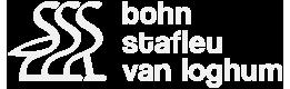 BSL homepage