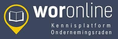 http://www.woronline.nl/
